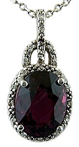 Jewelry Category Image